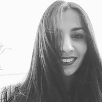 Kate Soumelidou