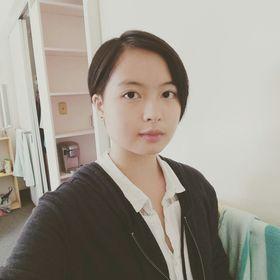 Jessica Wai