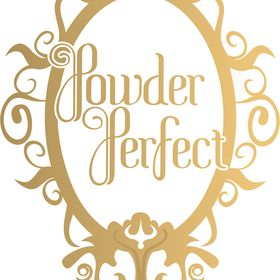 Powder Perfect