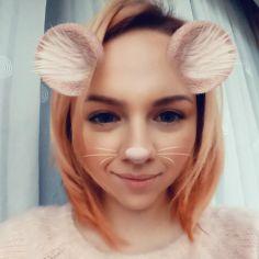 Monika Szmigiel