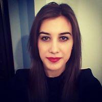 Loredana Hamza