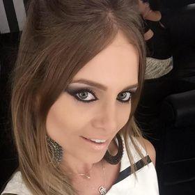 Nicole Coppi