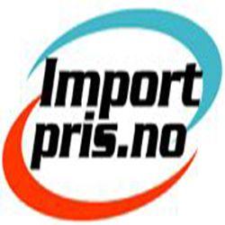 Importpris AS