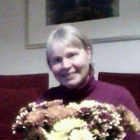 Anja Tamminen