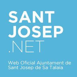 Santjosep.net