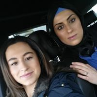 Fulya Akdeniz