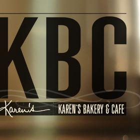 Karen's Bakery Cafe