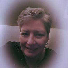 Lori Brautigam