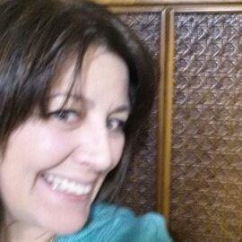 Cristina Frota