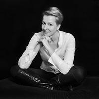 Monika Bartkowiak