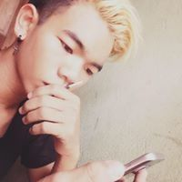 Aung Myaz