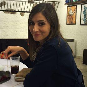 Noelia Sánchez-Pajares