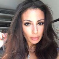 Natali Yousif