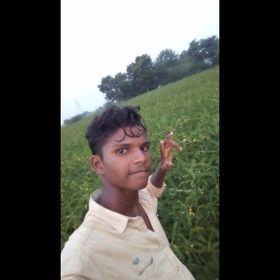 M Munisekhar