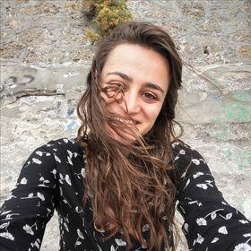 Ilaria Parola