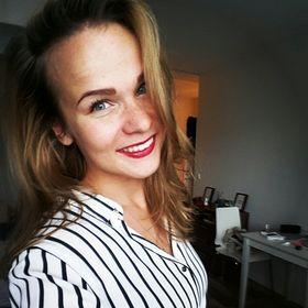 Sanna Kammonen