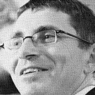 Vladimir Kubricky