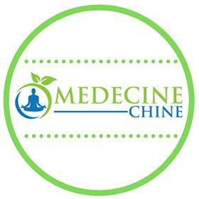 Medecine Chine