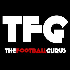 The Football Gurus