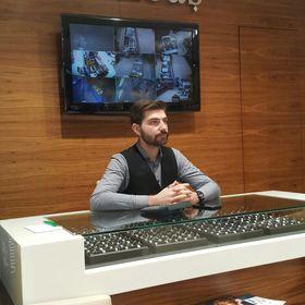 Ahmet Mevlâna ALKAN