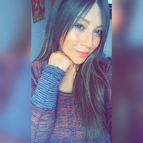 Alejandra Bernal