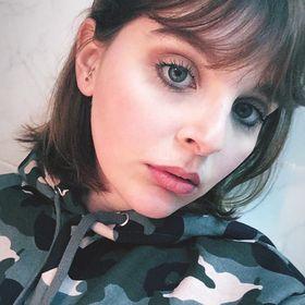 Victoria Gaia