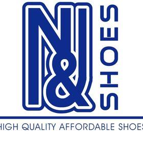 N&I Shoes