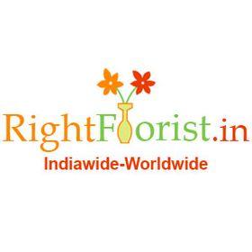 www.rightflorist.in