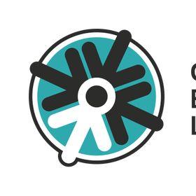 Cypriot Enterprise Link