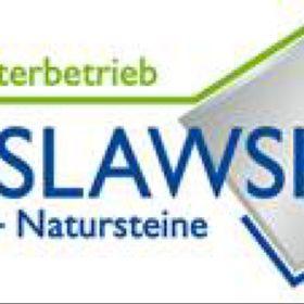 Fliesen Poslawski