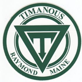 Camp Timanous
