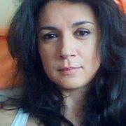 Carmen Valero