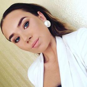 Daniela Patricia