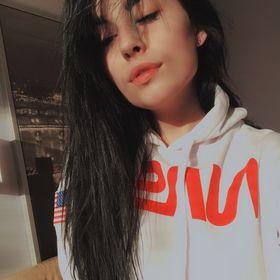 Diana Yusyp