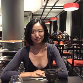 Jenny Zou