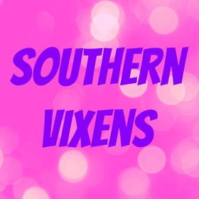 SouthernVixensBookObsessions