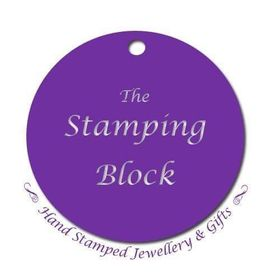 The Stamping Block