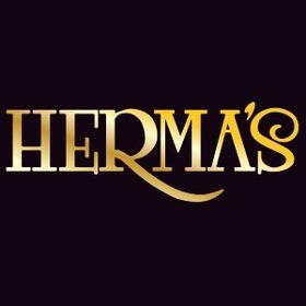 Herma's Fine Foods & Gifts