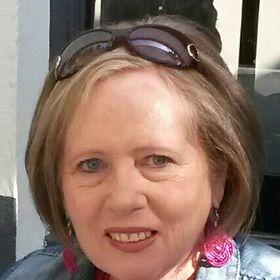 Diana Lagesse
