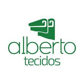 Alberto Tecidos