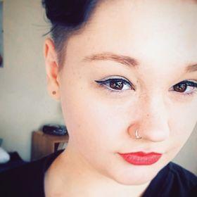 Samara Aimee McIver