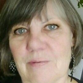 Carol MacDougall