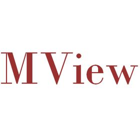 #EmmeView MView instagram Profile Picture