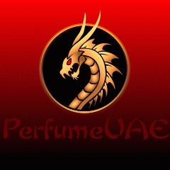 PERFUMEUAE.COM