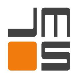 jmsSTUDIO s.c.