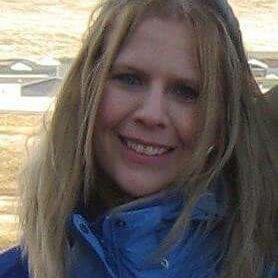 Shelley Roberts