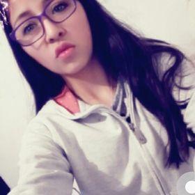 Tatiana Cely