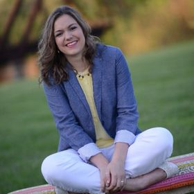 Katelyn Gehrt