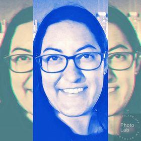 Maira Zarantonello Mairizee On Pinterest