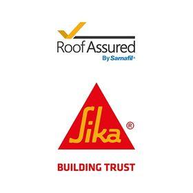 Roof Assured by Sarnafil